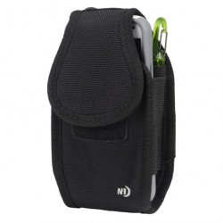 Чехол Clip Case Cargo Holsters