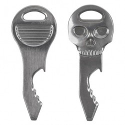 Мультиинструмент DoohicKey QuicKey & SkullKey Key Tools