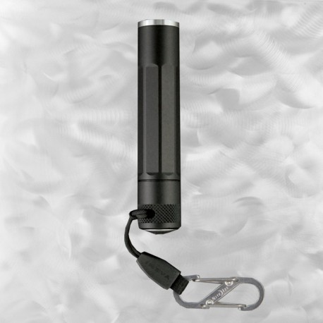 Фонарик INOVA XS - AAA Powered LED Flashlight