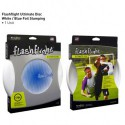 Летающий диск Flashflight Ultimate Disc 175g