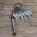 Брелок S-Biner KeyRing