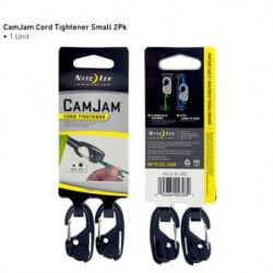 Крепеж CamJam Small Cord Tightener