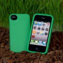 Чехол BioCase для iPhone 4/4S