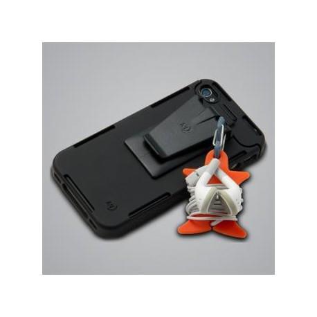 Чехол Connect Case для iPhone 4/4S