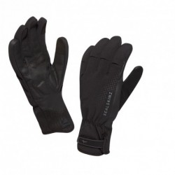 Перчатки ХР Brecon XP Glove