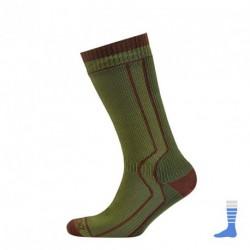 Походные носки Trekking Sock