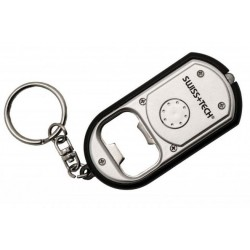 Брелок Key Chain LED Flashlight