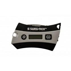 Мультиинструмент BodyGard Tire Safety Tool 6 в 1.