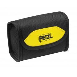 Чехол для хранения налобного фонаря PETZL PIXA