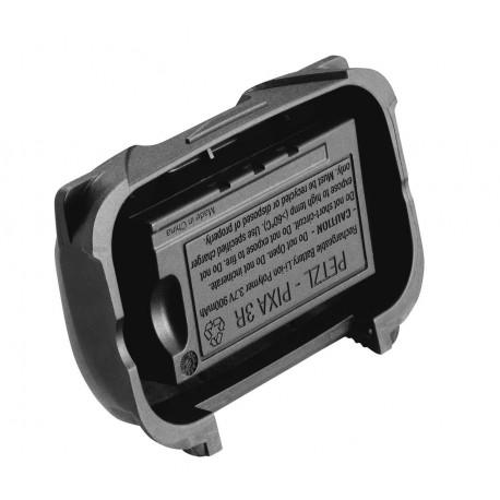 Аккумулятор для фонарей PETZL PIXA 3R