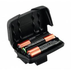 Блок для батареек REACTIK