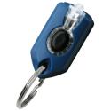 Карманный мультиинструмент Micro-Pro, 9 инстр.