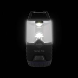 Кемпинговый фонарь RADIANT® 400