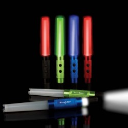 Фонарь Nite Ize 3-in-1 LED FlashStick