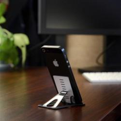 Держатель для телефона/ планшета QuikStand Mobile Device Stand