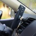 Держатель для iPhone 6 Steelie Connect Case System