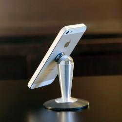 Магнитный держатель для смартфонов Steelie Pedestal Kit