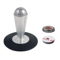 Магнитный держатель для смартфонов Nitelze Steelie Pedestal