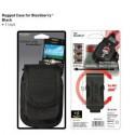Чехол универсальный Hardshell Case для BlackBerry с клипсой
