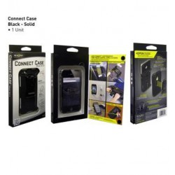 Чехол Connect Case для iPhone 4/4S