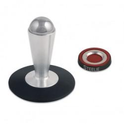 Держатель подставка для планшета/смартфона Nitelze Steelie Pedestal Kit