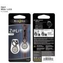 Микрофонарик ZipLit