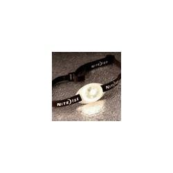 Налобный светодиодный фонарик TaskLit LED Headlamp