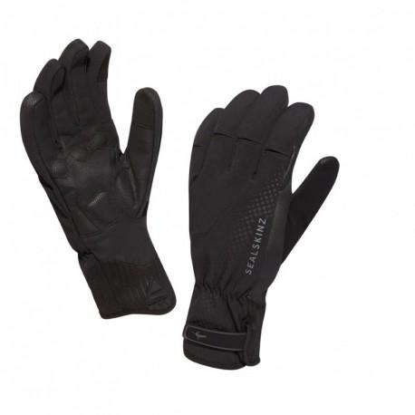 Перчатки ХР Brecon XP Glove