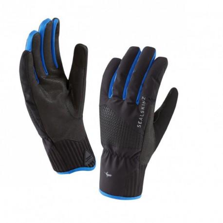 Перчатки ХР Хелвелин Helvellyn XP Glove