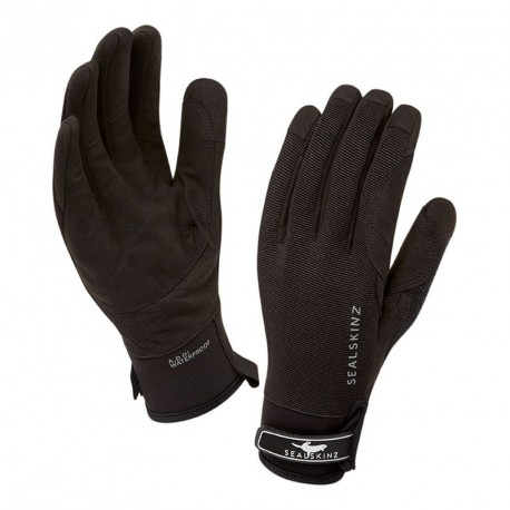 Перчатки Глаз дракона Dragon Eye Glove