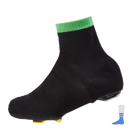 Водонепроницаемые носки Waterproof Cycle Over Sock