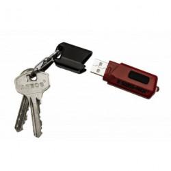 Фонарик USB Rechargeable Flashlight