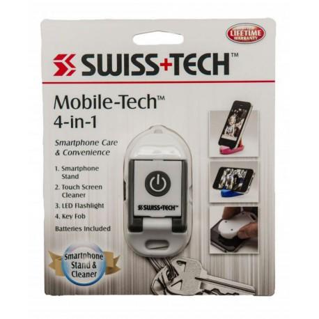 Аксессуар для смартфона Mobile-Tech 4 в 1.