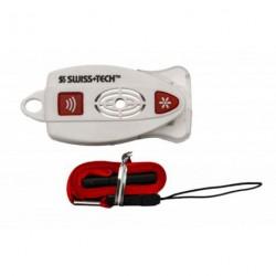 Мультиинструмент BodyGard Personal Alarm 6 в 1.