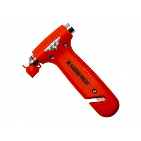 Аварийный молоток Emergency Hammer