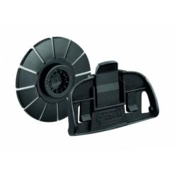 Набор для установки фонарей серии TIKKA на каску