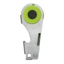 Карманный набор инструментов Key Light Driver with Bottle Opener