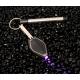 INOVA Ultraviolet Microlight