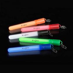 Светодиодный маркер MINI LED GLOWSTICK, оранжевый
