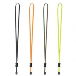 """Регулируемый хомут для упаковки и компоновки крупных предметов BetterBand™ 25"""" Adjustable Stretch Bands"""