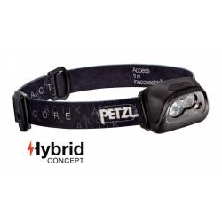 Налобный фонарь с аккумулятором Petzl  ACTIK CORE