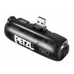 ACCU NAO Аккумулятор для налобного фонаря NAO