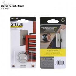 Магнитное крепление Steelie Magnetic Mount