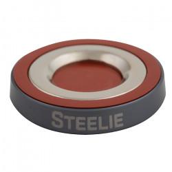 Магнит для Steelie Pedestal и HobKnob