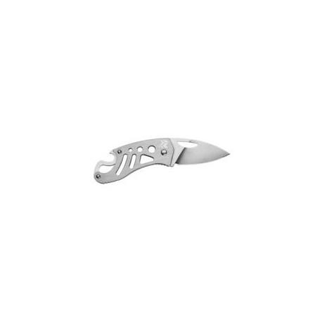 Складной нож Key Ring Folding Knife