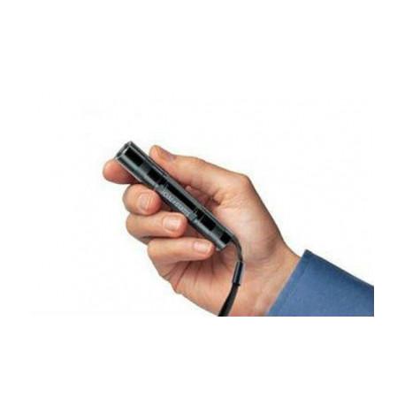 Фонарик LED Pocket Flashlight