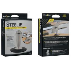 Компоненты Steelie Магнитный держатель Steelie Tabletop Stand Component