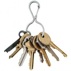Брелок для ключей  INFINI-KEY