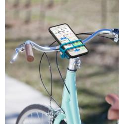 Велосипедный держатель для смартфона HandleBand