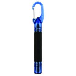Корманная ручка  + стилус Inka Stylus